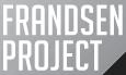 Frandsen Project
